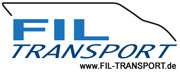 Fil Transport